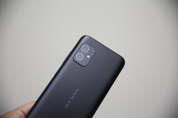 華碩 Zenfone 8/Zenfone 8 Flip開箱實測,效能功能面面俱到,最後有購機專屬優惠喔! IMG_9627