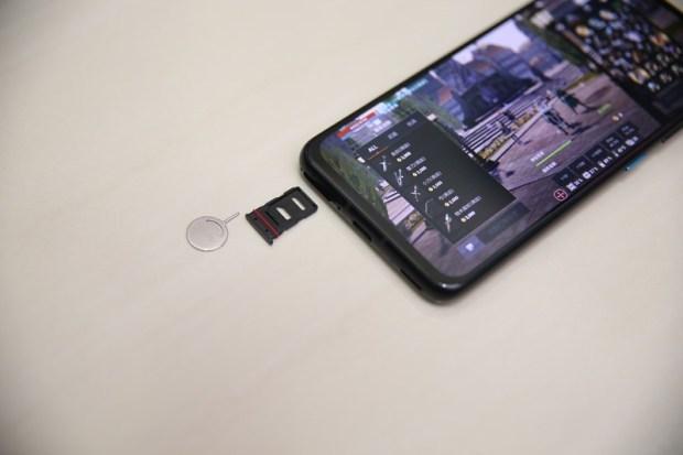 華碩 Zenfone 8/Zenfone 8 Flip開箱實測,效能功能面面俱到,最後有購機專屬優惠喔! IMG_9654