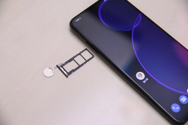 華碩 Zenfone 8/Zenfone 8 Flip開箱實測,效能功能面面俱到,最後有購機專屬優惠喔! IMG_9681