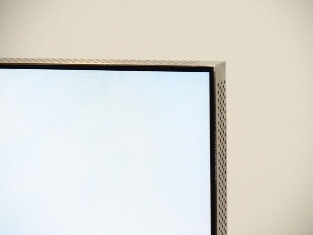 頂規不頂貴!Samsung Neo QLED 8K 量子電視再次突破極限,體驗絕妙影音饗宴不是夢 1011572