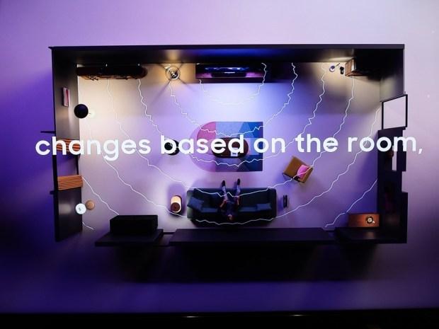 頂規不頂貴!Samsung Neo QLED 8K 量子電視再次突破極限,體驗絕妙影音饗宴不是夢 1011663