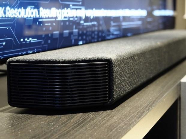 頂規不頂貴!Samsung Neo QLED 8K 量子電視再次突破極限,體驗絕妙影音饗宴不是夢 1011674-1