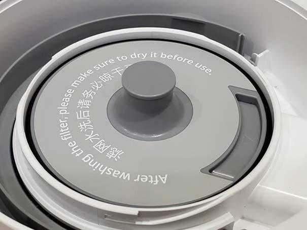 【完整評測】史上最熱銷的「石頭掃地機器人 S7+」及 Onyx 自動集塵充電座值得買嗎? clip_image020