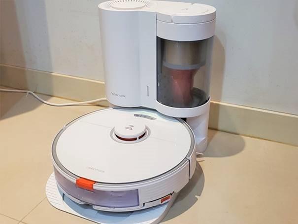 【完整評測】史上最熱銷的「石頭掃地機器人 S7+」及 Onyx 自動集塵充電座值得買嗎? clip_image028