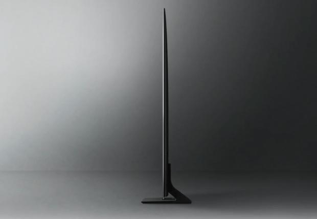 頂規不頂貴!Samsung Neo QLED 8K 量子電視再次突破極限,體驗絕妙影音饗宴不是夢 image-1