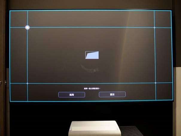 三星首款超短焦雷射4K智慧電視 The Premiere來了!三款 Lifestyle TV 規格再升級 clip_image0064