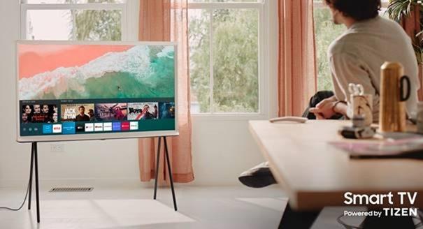 三星首款超短焦雷射4K智慧電視 The Premiere來了!三款 Lifestyle TV 規格再升級 clip_image0066
