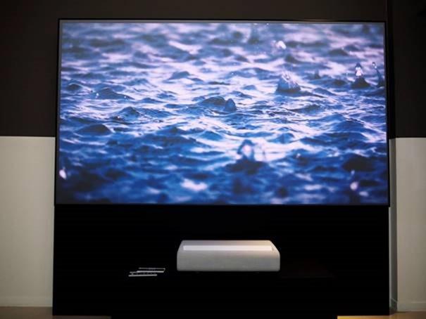 三星首款超短焦雷射4K智慧電視 The Premiere來了!三款 Lifestyle TV 規格再升級 clip_image014