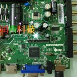 TP.RD8503.PB801 Universal LED TV Board Software Free Download