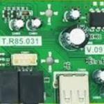 T.R85.031 v.09 Universal LED TV Board Software All Resolution