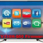 CV338H-Q50 Firmware Free Download