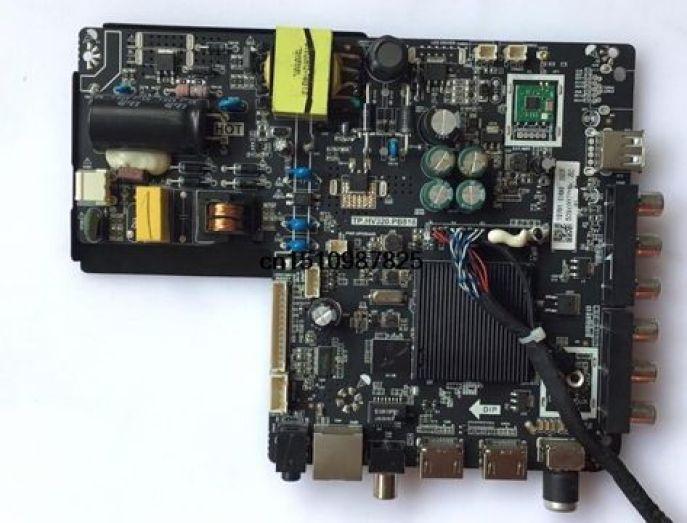 TP.HV320.PB818 Firmware Download