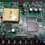 ZP.VST.6A338.PB818 Software Free Download