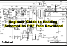 Beginner Guide to Reading Schematics PDF