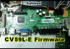 CV59L-E Firmware All Resolutions Download