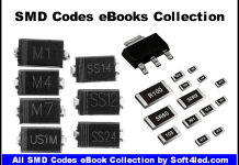 SMD Code Book PDF Download
