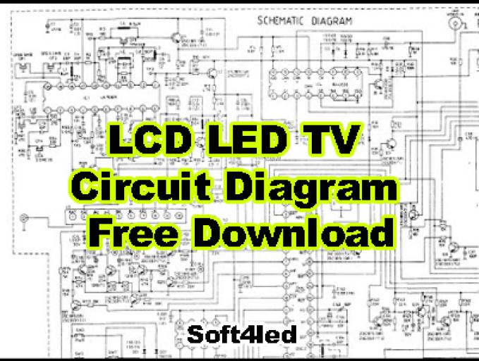 Lcd Wiring Diagram Free Download Schematic - Wiring Diagram Overview  schematic-rage - schematic-rage.aigaravenna.itaigaravenna.it