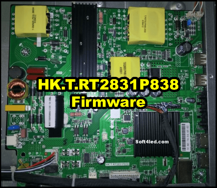 HK.T.RT2831P838 Firmware Free Download