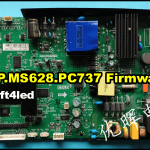 TP.MS628.PC737 Firmware Free Download