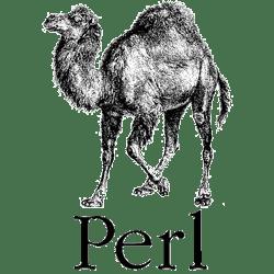 perl script tutorial 2