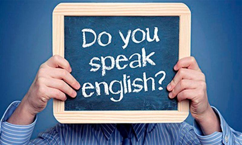 Curso gratuito de Ingles Curso gratuito de inglés para trabajar en el extranjero