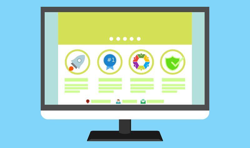 Hosting alojar contenidos Hosting: ¿qué es un hosting?