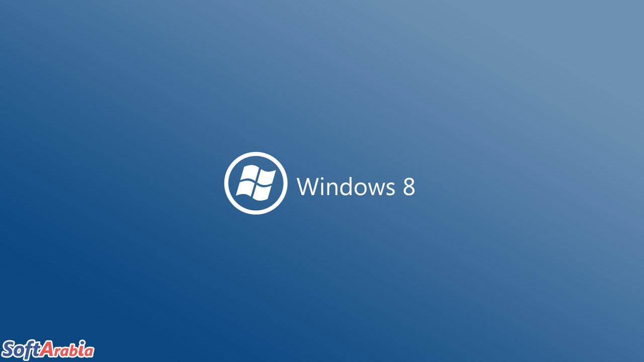 تفعيل ويندوز 8.1