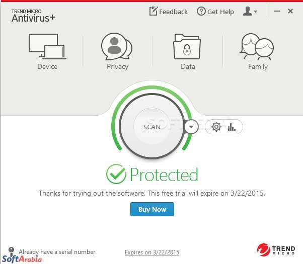 أفضل برامج الأنتي فايروس Antivirus Programs 2021 للكمبيوتر