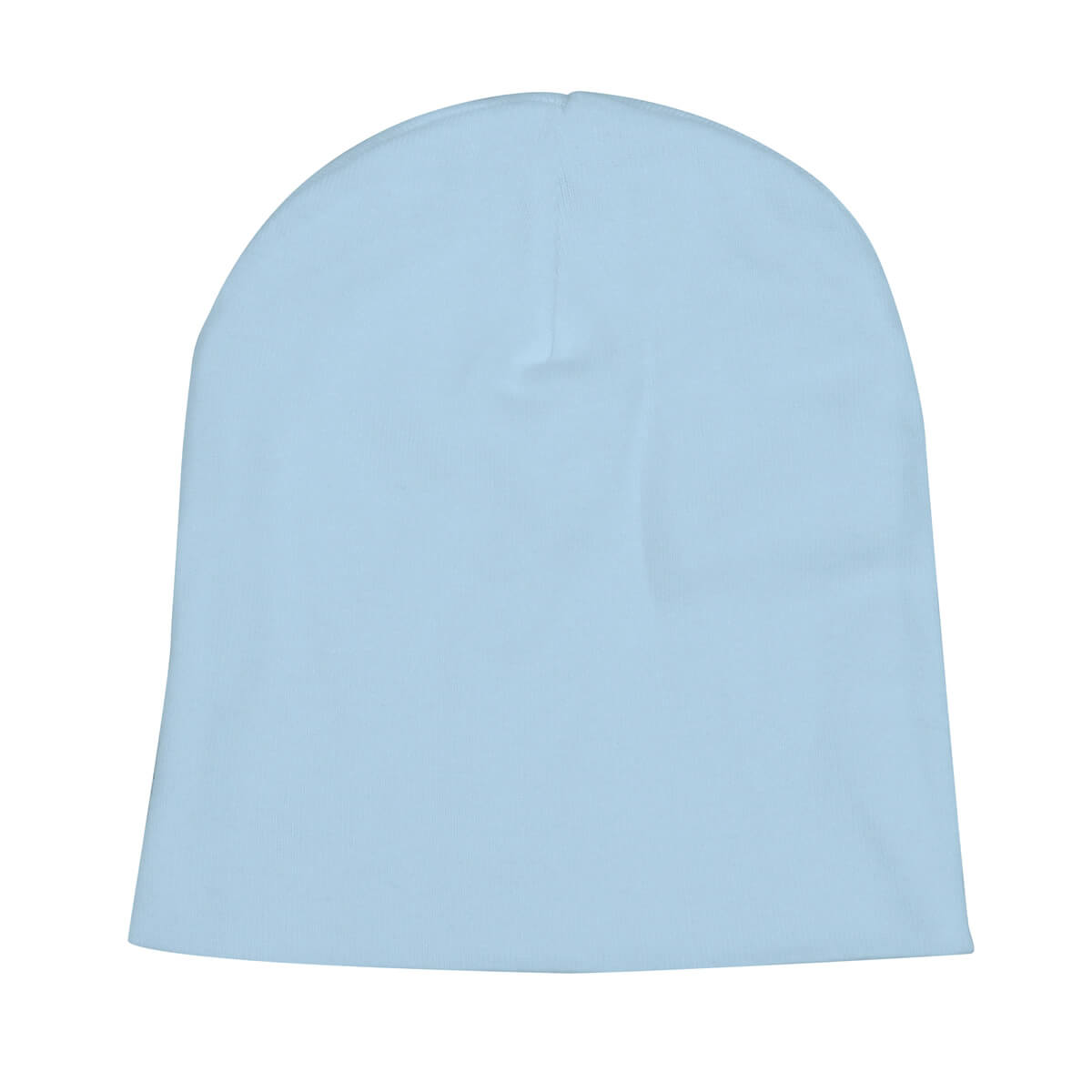 6847c623636 Wholesale Blank Baby Beanie Hats