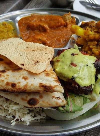 Ce alimente sunt permise în dieta hindusă?