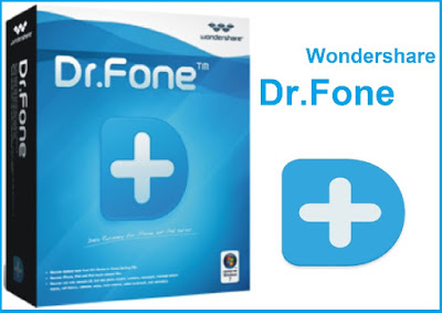 dr fone toolkit for ios crack