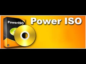 download power iso with crack