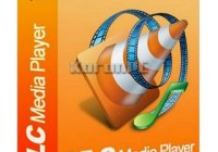vlc player download for windows 7 32 bit free download