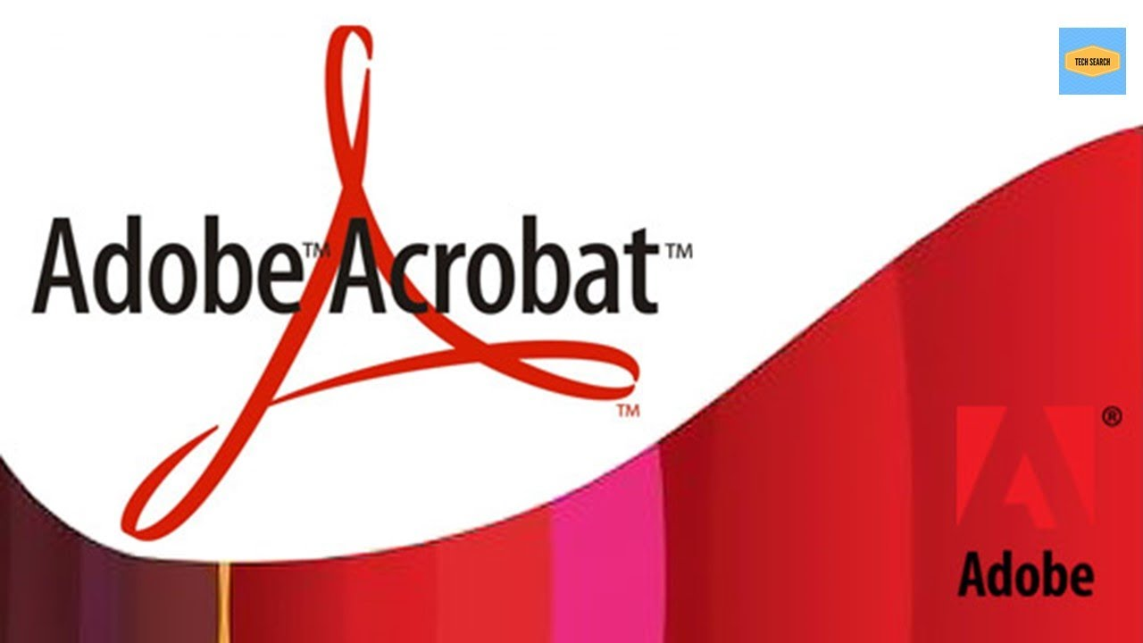 Adobe Acrobat Reader activation code Archives - Free Computer Software