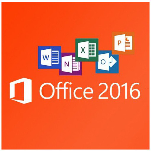 microsoft office 2016 free download with crack for mac