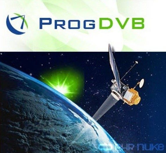 ProgDVB 7 26 9 Crack With Latest Version Free Download 2019