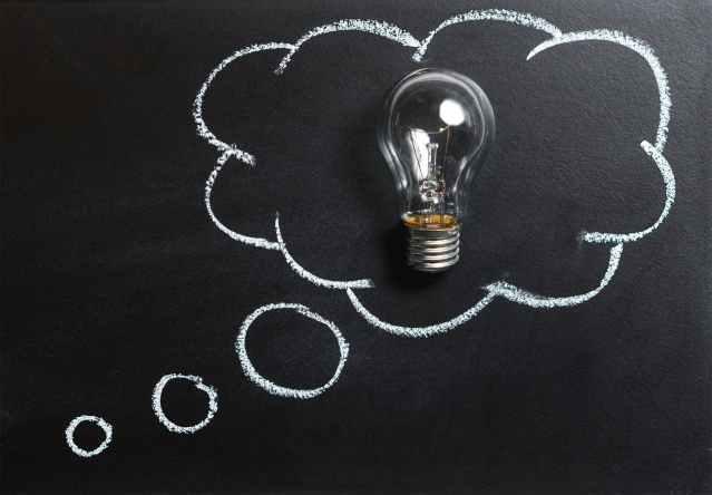 Understanding Idea Management