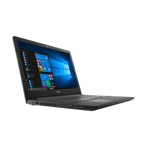 dell inspiron 15 3576 8th gen laptop 2