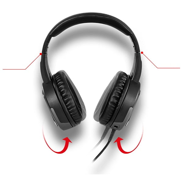 msi immerse gh30 gaming headset 03