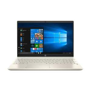 HP Pavilion 15-cs3004TU 10th Gen Core i3 Laptop