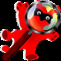 IrfanView 4 42 (64-bit) | SofTerm