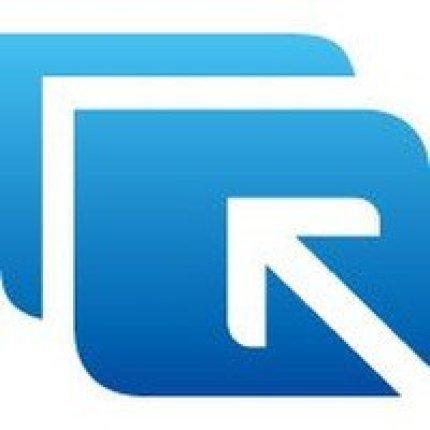 Radmin 3.5.2.1 - Remote Control Software | Softexia.com