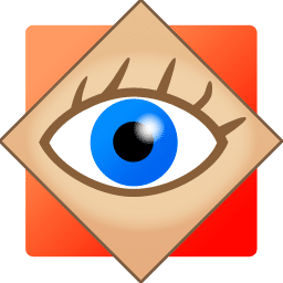 Faststone Image Viewer 7.5 | Softexia.com