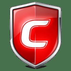 Comodo Internet Security 10.2.0.6526