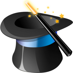 Driver Magician 4.65.0 Portable + Crack With Keygen [Latest] Free Download