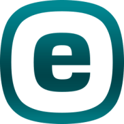 ESET NOD32 Antivirus 11.0.159.5