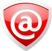 Active@ Logo