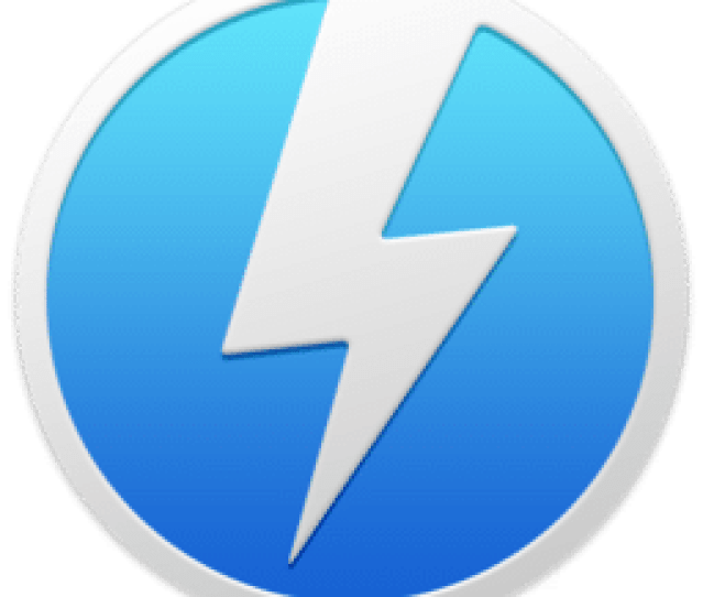 Daemon Tools Lite  0650 With Sptd 2 11