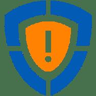 HitmanPro.Alert 3.7.9 Build 779