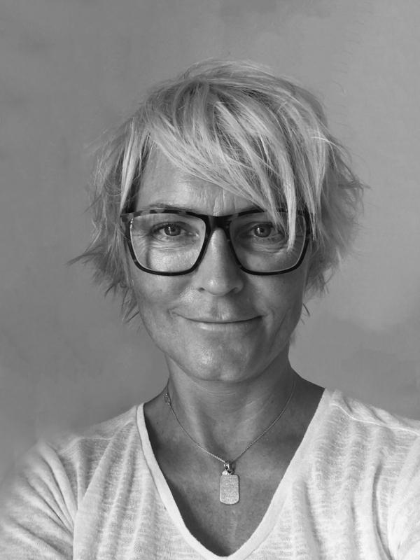 Liselott Marklund